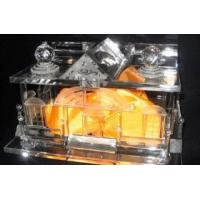 Buy cheap crystal urn from wholesalers