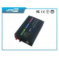 Buy cheap Office White Ideal Star Inverter With Patent High Voltage Protection from wholesalers