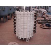 Buy cheap Condenser Glass Lined,Centrifuge from wholesalers