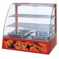 Buy cheap cheap display cabinet from wholesalers