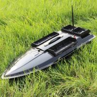 Fishing with rc boat quality fishing with rc boat for sale for Rc fishing boats for sale