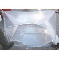 Buy cheap Pallet Covers, Box Liners, Pallet Bags in Stock, Gusseted Pallet, Shipping Boxes, Shipping Supplies, Liners and Covers from wholesalers