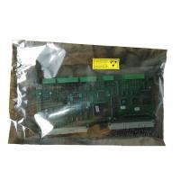 Buy cheap Siemens CUD1 CNC Circuit Board Item Number 6RY1703 0AA00 VDE / ROHS Approval from wholesalers