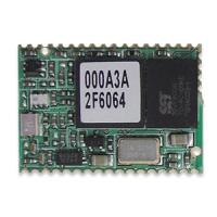 Buy cheap Bluetooth Serial Adapter Class 1 from wholesalers