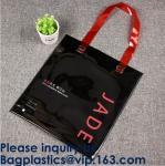 Buy cheap Big Size Clear Plastic PVC Shopping Tote Bag Fashion Large Capacity Waterproof Pvc Beach Bag TPU laser makeup handbag PV from wholesalers