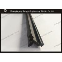 Buy cheap Nylon Thermal Break Profile Extrusion Material PA66 GF25 Windows Aluminum Parts from wholesalers