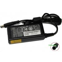 Buy cheap laptop ac adapter For Dell 19.5V3.34A 65w from wholesalers