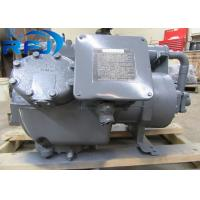 Buy cheap Durable Carlyle Compressor Refrigerant R404 Carrier Model 06CC125 380-420V from wholesalers