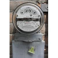 Buy cheap Power and Harmonics Analyzer product