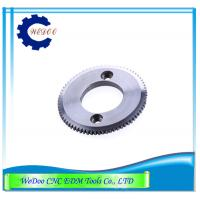 Buy cheap M420-1 EDM Gear Plate Roller Fine Mitsubishi EDM Parts X058D501H01 from wholesalers