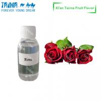Buy cheap 2018 Xi`an Taima sell Concentrated fruit aroma/ fruit flavour/ fruit essence product