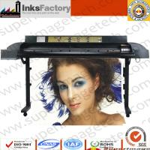 Buy cheap 1.52m Outdoor Printer Using Outdoor Waterproof Media and Pigment Ink vinyl printer photo printers digital printer inkjet from wholesalers