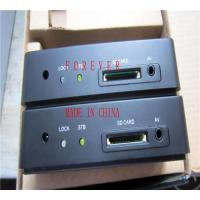 Buy cheap New BOX FTA Reciever / Mini Microbox FTA Receiver / new Dongle for Africa from wholesalers