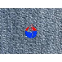 Buy cheap Polycore Denim Fabric from wholesalers