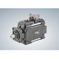 Buy cheap Portable Hydraulic Power Unit , Variable Displacement Axial Piston Pump Type V60N from wholesalers