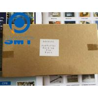 Buy cheap SMT FUJI PARTS  NXT AA52L01 BACK UP PIN WHOLESELL  COMPETITIVE  PRICE ORIGINAL NEW from wholesalers