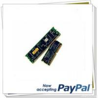 Buy cheap Ddr1 Ram For Laptop 400mhz 256mb from wholesalers