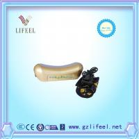 Buy cheap New arrival moxibustion pillow instrument product