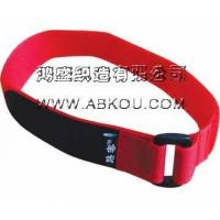 Buy cheap New style velcro strap,velcro cable with buck from wholesalers