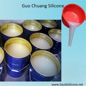 China Food grade liquid silicone, food liquid silicone, liquid silicone rubber for mold making on sale