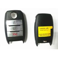 Buy cheap 95440-C6000 KIA Keyless Entry Shell For Kia Sorento 2015-2017 product