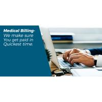 China High Standards Top Medical Billing Companies In USA Saves Time And Money on sale
