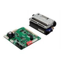 Buy cheap High Speed 3 Inch Kiosk Printer Module for Self-Service Terminals / Parking System from Wholesalers