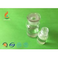 Buy cheap SLES Sodium Lauryl Ether Sulfate Cosmetic Raw Material Cas 68585-34-2 Anionic Surfactants from wholesalers