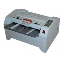 Buy cheap Professional Supplier Note Book Binding Machine Zy2 Automatic Stapler from wholesalers