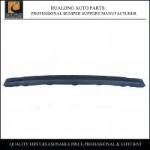 Buy cheap 2013 KIA K3 Rear Bumper Support Black Iron Reinforcement Bar OEM 86630-A7000 from wholesalers
