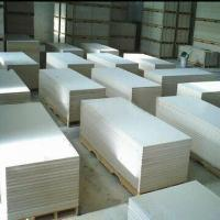 Buy cheap Magnesium Oxide Boards with 3 to 50mm Thicknesses, Easy-to-install/Environment-friendly Features from wholesalers