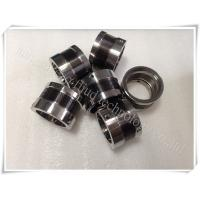 Buy cheap high temperature! johncrane type metal bellow seals 670/676/680 o-ring from wholesalers