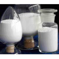 Buy cheap Non Toxic Sulfur Antioxidant For Oil Additives ISO9001 Certification from wholesalers