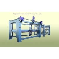 Buy cheap Concrete Block Cutting Machine product