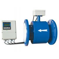 Buy cheap Faraday's law of induction Measuring principle water flowmeter from wholesalers