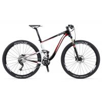 Buy cheap 2013 Giant Anthem X Advanced 29er 1 Bike from wholesalers