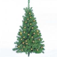 Buy cheap With Customized Artificial Christmas Tree from wholesalers