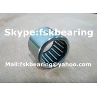 Buy cheap High Speed Nki 25 / 20 Needle Roller Bearings For Speed Reducer from wholesalers
