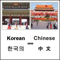 Buy cheap Legal Translation for Asian/European Languages from wholesalers
