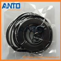Buy cheap Construction Machinery Parts Excavator Seal Kits For Caterpillar CAT 330C E330C Travel Motor from wholesalers