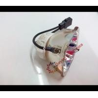 Buy cheap Original Epson Projector Lamp V13H010L62 ELPLP62 for Epson EB G5450WU / EB G5600 product