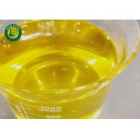 Buy cheap Food Grade Pharmaceutical Raw Materials Solvents Safe Organic Grapeseed Oil from wholesalers