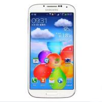 Buy cheap Samsung I9500 Galaxy S4 from wholesalers