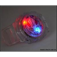 Buy cheap Shoes Light/LED Case from wholesalers