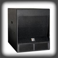 Buy cheap Multifunctional Series Professional Speakers from wholesalers