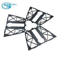 Buy cheap Carbon Fibre CNC Machining from wholesalers