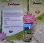 Buy cheap Meizi Evolution Botanical Soft Gel Weight Loss & Fitness, Vestige Slimming Capsule - Dosage Slimming Softgel Capsule from wholesalers