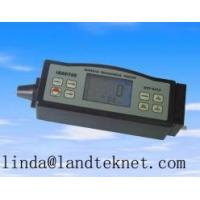 Buy cheap Surface Roughness Tester from wholesalers