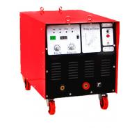 Buy cheap Similar Nelson Inverted Drawn Arc Stud Welding Machine product