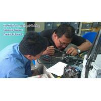 Buy cheap Flexible Endoscope Training Course from wholesalers